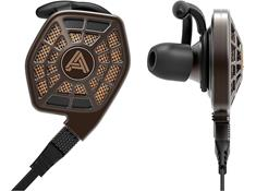 Audeze iSINE 20 in-ear headphone (Factory Recertified)