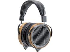 Audeze LCD-2 (bamboo edition)