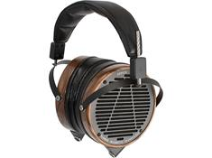 Audeze LCD-2 (factory-recertified rosewood edition)