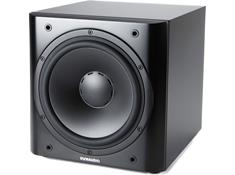Dynaudio Powered Subwoofers