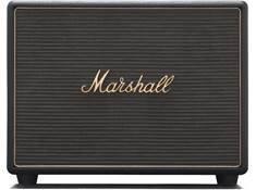 Marshall Woburn Multi-room