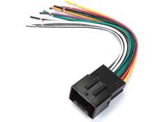metra wiring harnesses at crutchfield com rh crutchfield com Metra Logo Metra Logo