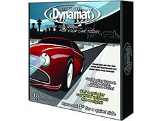 Dynamat SuperLite