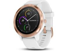<span class='specials-prod-title'>Garmin vivoactive 3</span><span class='specials-prod-subtitle'>GPS smartwatch with wrist-based heart rate monitor</span>
