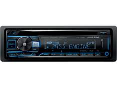 <span class='specials-prod-title'>Alpine CDE-175BT</span><span class='specials-prod-subtitle'>CD receiver</span>