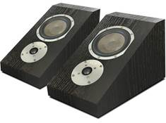 <span class='specials-prod-title'>KLH Broadway</span><span class='specials-prod-subtitle'>Dolby Atmos®-enabled upward-firing speakers</span>