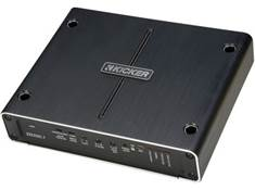 <span class='specials-prod-title'>Kicker 42IQ500.1</span><span class='specials-prod-subtitle'>Q-Class mono subwoofer amplifier with digital signal processing — 500 watts RMS x 1 at 2 ohms</span>