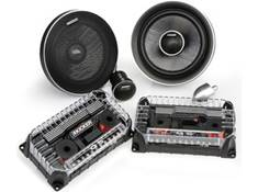 "<span class='specials-prod-title'>Kicker Q-Class 41QSS654</span><span class='specials-prod-subtitle'>QS Series 6-1/2"" component speaker system</span>"
