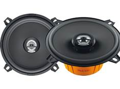 "<span class='specials-prod-title'>Hertz DCX 130.3</span><span class='specials-prod-subtitle'>Dieci Series 5-1/4"" 2-way car speakers</span>"