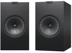 <span class='specials-prod-title'>KEF Q350</span><span class='specials-prod-subtitle'>Bookshelf speakers</span>