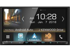 Kenwood Excelon DDX8905S