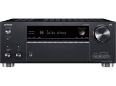 on an Onkyo TX-RZ630 9.2-channel home theater receiver, now just $499.99