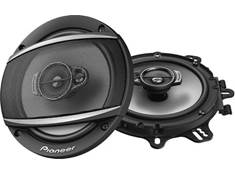 "<span class='specials-prod-title'>Pioneer TS-A652F</span><span class='specials-prod-subtitle'>A-Series 6-1/2"" 3-way car speakers</span>"