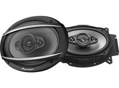 "<span class='specials-prod-title'>Pioneer TS-A692F</span><span class='specials-prod-subtitle'>A-Series 6""x9"" 4-way car speakers</span>"