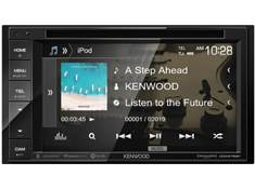 <span class='specials-prod-title'>Kenwood DDX276BT</span><span class='specials-prod-subtitle'>DVD receiver</span>