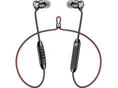 <span class='specials-prod-title'>Sennheiser HD1 Free</span><span class='specials-prod-subtitle'>In-ear wireless Bluetooth® headphones</span>