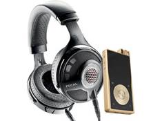 <span class='specials-prod-title'>Focal Utopia and Questyle QP2R bundle</span><span class='specials-prod-subtitle'>Premium over-ear headphones with portable high-res music player</span>