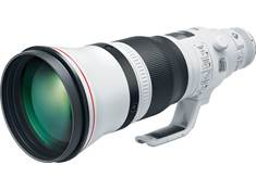 <span class='specials-prod-title'>Canon EF 600mm f/4L IS III USM</span><span class='specials-prod-subtitle'>Super telephoto prime lens for Canon EOS digital SLR cameras</span>
