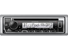 <span class='specials-prod-title'>Kenwood KMR-D375BT</span><span class='specials-prod-subtitle'>Marine CD receiver with Bluetooth®</span>