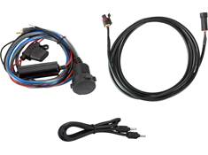 SSV Works 170-WP3-USB35A Direct Connect Kit
