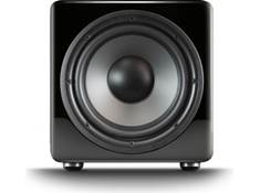 <span class='specials-prod-title'>PSB SubSeries 350</span><span class='specials-prod-subtitle'>Powered subwoofer</span>