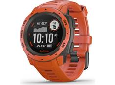 <span class='specials-prod-title'>Garmin Instinct</span><span class='specials-prod-subtitle'>Rugged GPS multisport watch</span>