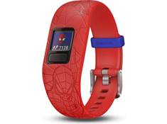<span class='specials-prod-title'>Garmin vivofit jr 2</span><span class='specials-prod-subtitle'>Activity tracker with adjustable band</span>