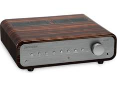 <span class='specials-prod-title'>Peachtree Audio Nova300 XL</span><span class='specials-prod-subtitle'>Stereo integrated amplifier with built-in DAC, optional Bluetooth®</span>