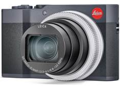 <span class='specials-prod-title'>Leica C-Lux</span><span class='specials-prod-subtitle'>20.1-megapixel compact camera with 15X optical zoom, Wi-Fi® and Bluetooth®</span>