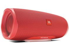 <span class='specials-prod-title'>JBL Charge 4</span><span class='specials-prod-subtitle'>Waterproof portable Bluetooth® speaker</span>