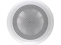 "<span class='specials-prod-title'>Fusion EL-F651W</span><span class='specials-prod-subtitle'>6-1/2"" shallow-mount marine speakers</span>"