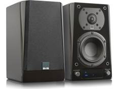 <span class='specials-prod-title'>SVS Prime Wireless Speaker System</span><span class='specials-prod-subtitle'>Powered bookshelf speakers with Bluetooth® and DTS Play-Fi multi-room audio</span>