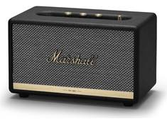Marshall Acton II Bluetooth®