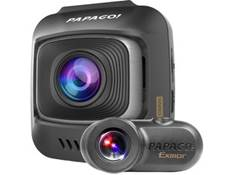 <span class='specials-prod-title'>Papago S780</span><span class='specials-prod-subtitle'>HD dual-camera system (dash and rear-view) with Sony image sensors</span>