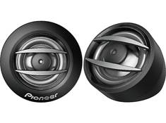"<span class='specials-prod-title'>Pioneer TS-A300TW</span><span class='specials-prod-subtitle'>A-Series 3/4"" tweeters</span>"
