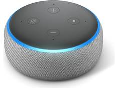<span class='specials-prod-title'>Amazon Echo Dot (3rd Generation)</span><span class='specials-prod-subtitle'>Voice-activated virtual assistant</span>