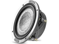 "<span class='specials-prod-title'>Focal 3.5WM</span><span class='specials-prod-subtitle'>Utopia M Series 3-1/2"" midrange driver</span>"