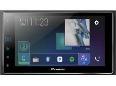 Pioneer MVH-1400NEX