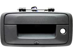 <span class='specials-prod-title'>Crux CGM-01S</span><span class='specials-prod-subtitle'>Tailgate handle backup camera for select 2015-17 Chevrolet and GMC pickups — connects to aftermarket radio with composite video input</span>