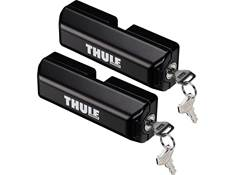 Thule Van Locks