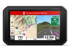 Garmin Portable GPS Navigation