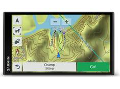Garmin Pet GPS & Activity Monitors