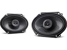 "<span class='specials-prod-title'>Kenwood KFC-C6896PS</span><span class='specials-prod-subtitle'>6""x8"" 2-way car speakers</span>"