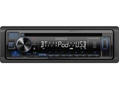 Kenwood KDC-BT278U
