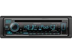 Kenwood KDC-BT778HD