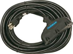 Furman Power Extension Cables