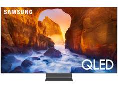 "<span class='specials-prod-title'>Samsung QN65Q90R</span><span class='specials-prod-subtitle'>65"" Smart QLED 4K Ultra HD TV with HDR (2019 model)</span>"