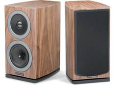 <span class='specials-prod-title'>Wharfedale Reva 1</span><span class='specials-prod-subtitle'>Bookshelf speakers</span>