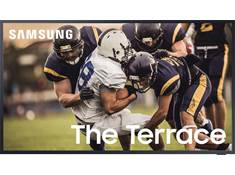 Samsung Outdoor TVs