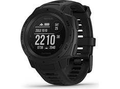 Garmin Sport & GPS Watches